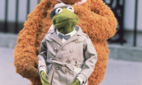 The Great Muppet Caper Movie Still 2