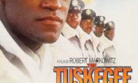 The Tuskegee Airmen Movie Still 5