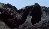 King Kong vs. Godzilla Movie Still 5