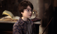 Harry Potter and the Sorcerer's Stone Movie Still 1