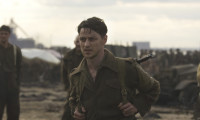 Atonement Movie Still 2