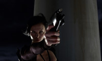 Æon Flux Movie Still 8