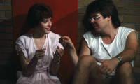 Sixteen Candles Movie Still 4