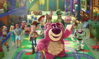 Toy Story 3 Movie Still 1