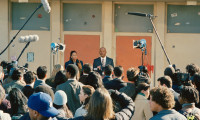 Coach Carter Movie Still 7