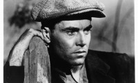 The Grapes of Wrath Movie Still 8