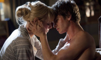 The Amazing Spider-Man Movie Still 3