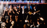 The Commitments Movie Still 1