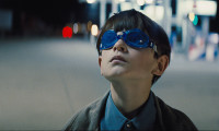 Midnight Special Movie Still 2
