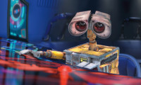 WALL·E Movie Still 2