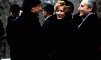 Being There Movie Still 5