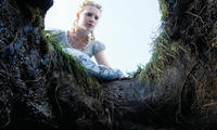 Alice in Wonderland Movie Still 1