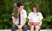 Ashby Movie Still 2