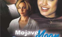 Mojave Moon Movie Still 1