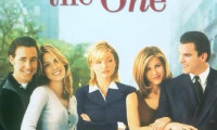 She's the One Movie Still 7