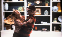 A Nightmare on Elm Street 2: Freddy's Revenge Movie Still 7