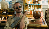 The Rum Diary Movie Still 6