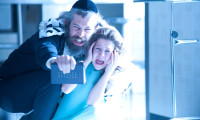 The Possession Movie Still 4