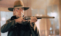 Unforgiven Movie Still 3