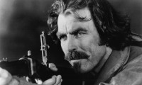 Quigley Down Under Movie Still 4