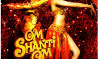 Om Shanti Om Movie Still 4