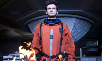 Doctor Who: The Waters of Mars Movie Still 2
