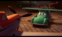 Planes Movie Still 4