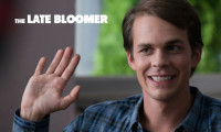The Late Bloomer Movie Still 5