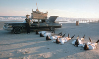 Leningrad Cowboys Go America Movie Still 3