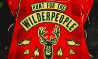 Hunt for the Wilderpeople Movie Still 4