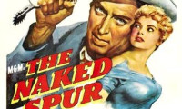 The Naked Spur Movie Still 1