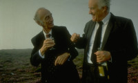 Waking Ned Devine Movie Still 6