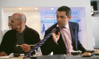 Johnny English Movie Still 1