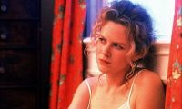 Eyes Wide Shut Movie Still 7