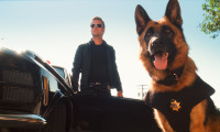 Cats & Dogs 2 : The Revenge of Kitty Galore Movie Still 2