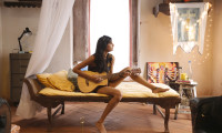 Angry Indian Goddesses Movie Still 2