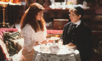 Yentl Movie Still 6