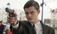 Brighton Rock Movie Still 1