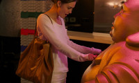 Laggies Movie Still 4