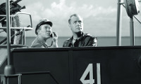They Were Expendable Movie Still 1