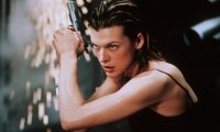 Resident Evil Movie Still 5