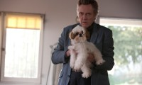 Seven Psychopaths Movie Still 1