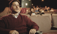 The Informant! Movie Still 3