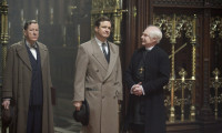 The King's Speech Movie Still 3