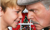 A Dennis the Menace Christmas Movie Still 1