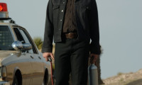 No Country for Old Men Movie Still 5