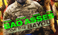 Bad Ass 3: Bad Asses on the Bayou Movie Still 1