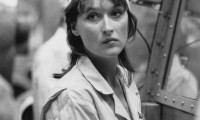 Silkwood Movie Still 2