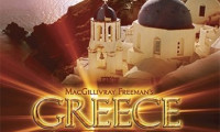 Greece: Secrets of the Past Movie Still 2
