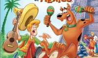 Scooby-Doo and the Monster of Mexico Movie Still 2